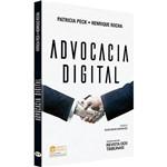 Livro - Advocacia Digital