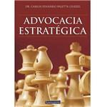 Livro - Advocacia Estratégica