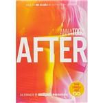 Livro - After