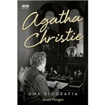 Livro - Agatha Christie