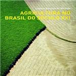 Livro - Agricultura no Brasil do Século XXI