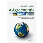 Livro - Agroenergia, a