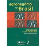 Livro - Agronegócio do Brasil