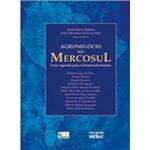 Livro - Agronegócio no Mercosul: uma Agenda para o Desenvolvimento