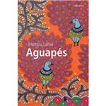 Livro - Aguapés