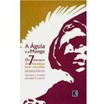 Livro - Águia e o Monge: os 7 Princípios da Mudança Bem-Sucedida, a