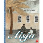 Livro - Aisja