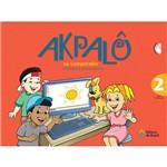 Livro - Akpalô no Computador 2