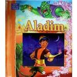 Livro - Aladim