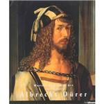 Livro - Albrecht Dürer - Masters Of German Art