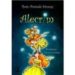 Livro - Alecrim