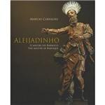 Livro - Aleijadinho: o Mestre do Barroco