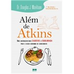Livro - Além de Atkins