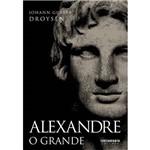 Livro - Alexandre o Grande