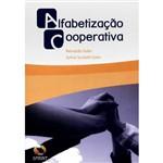 Livro - Alfabetização Cooperativa