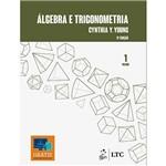 Livro - Álgebra e Trigonometria
