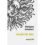 Livro - Algo de Sol