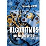 Livro - Algoritmos em Linguagem C