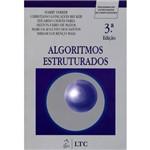 Livro - Algoritmos Estruturados