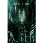 Livro - Alien