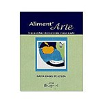 Livro - Aliment