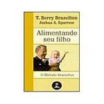 Livro - Alimentando Seu Filho