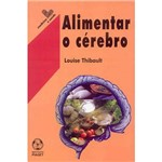 Livro - Alimentar o Cérebro