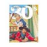 Livro - All-American Ads 30s
