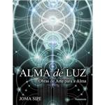 Livro - Alma de Luz