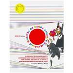 Livro - Almanaque Musical da Banda Gigante