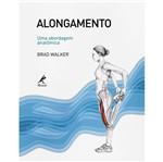 Livro - Alongamento - uma Abordagem Anatômica