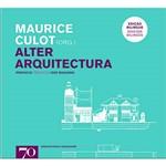 Livro - Alter Arquitectura