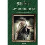 Livro - Alvo Dumbledore