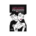 Livro - Amante Elegante