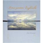 Livro - Amazonian Logbooks