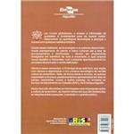 Livro - Amendoim - Coleção 500 Perguntas 500 Respostas