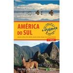 Livro - América do Sul