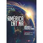 Livro - América Latina: Olhares e Perspectivas