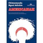 Livro - Americanah