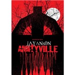 Livro - Amityville
