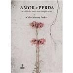 Livro - Amor e Perda