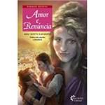Livro - Amor e Renúncia