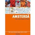 Livro - Amsterdã