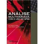 Livro - Análise Multivariada com o Uso do SPSS