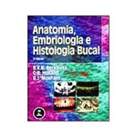 Livro - Anatomia, Embriologia e Histologia Bucal