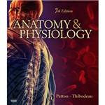 Livro - Anatomy e Physiology