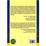 Livro - Andragogia - Liderança, Administração e Educação