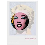 Livro - Andy Warhol (Phaidon Focus)