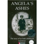 Livro - Angelas Ashes
