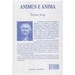 Livro - Animus e Anima